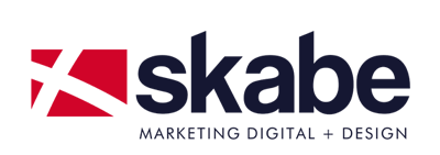 Skabe Marketing Digital + Design
